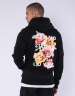 C&S WL Stand Strong Hoody black/mc M