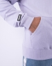 C&S WL Stand Strong Hoody pale lilac/mc XS