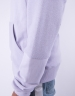 C&S WL Stand Strong Hoody pale lilac/mc XXL