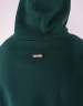 C&S WL Trusted Hoody