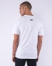 C&S WL Muniv Tee white/mc XS