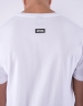 C&S WL Muniv Tee white/mc M