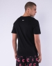C&S WL Munchel Tee black/mc XS