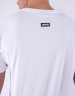 C&S WL Crowned Tee white/mc S