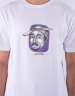 C&S WL 2PAC Tour Tee white/mc M