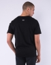 C&S WL Vibes Tee black/mc XS