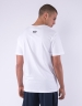 C&S WL Camingo Tee white/mc L