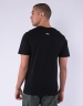 C&S WL Seriously Tee black/mc XL