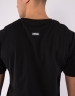 C&S WL Seriously Tee black/mc XS