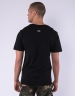 C&S WL Power Tee black/mc M