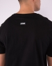 C&S WL Power Tee black/mc L