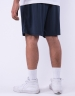 C&S WL Camingo Meshshorts navy/mc L