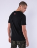 C&S WL Trust Icon Tee black/mc L