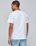 C&S WL Controlla Tee white/mc XS