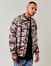 CSBL Pleated Bomber mc S