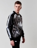CSBL Last Call Souvenir Jacket black L