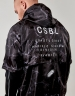 CSBL Coast to Coast Layer Windbreaker black XL