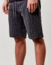 CSBL You Heard Sweatshorts grey M