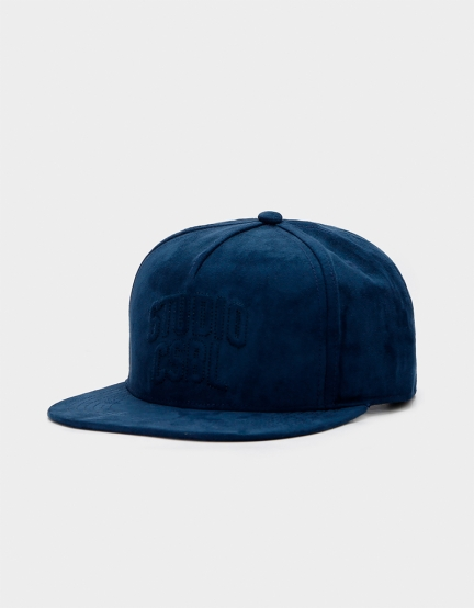 CSBL Jab Cap navy one