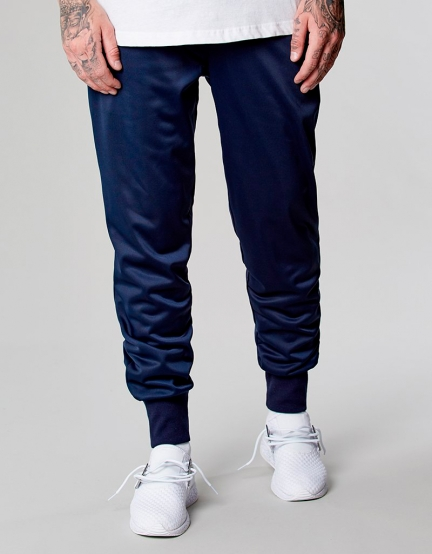 CSBL Diego Trackpants navy L
