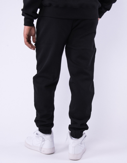 CSBL Insignia Sweatpants