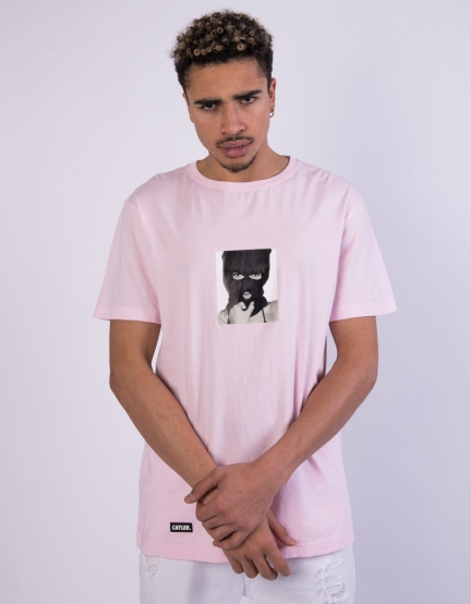 C&S WL In The Air Tee