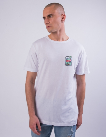 C&S WL Savings Tee white/mc XXL
