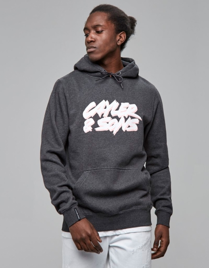 C&S WL Flash Hoody